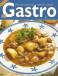 AZ Gastro 2