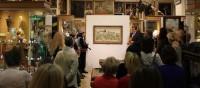 Pražské Dorotheum prodalo obraz Jana Zrzavého za 13 milionů
