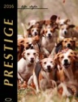 Prestige life style 2016/1