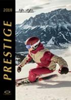 Prestige life style 2018/2