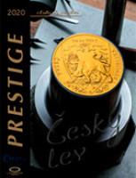 Prestige clubs & circles 2020
